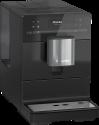 Miele CM 5400 - Machine à café autonome - 1.3 l - Noir