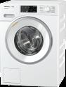 Miele WWI 300-20 CH PWash 2.0 - Waschmaschine - 8 kg - Weiss