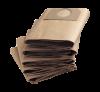 KÄRCHER Papierfiltertüten 6.959-130.0