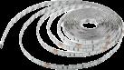 HEITRONIC LED STRIP, 2.5 m