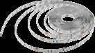 HEITRONIC LED Strip Komplettset RGB, 5 m