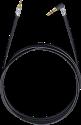 OEHLBACH i-Jack 25 - 1.5 m - Antracite