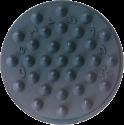 OEHLBACH 55138 - Ammortizzatore di risonanza - Nero