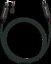 OEHLBACH Opto Star Black - 5 m