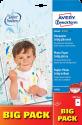 AVERY Zweckform  Classic Inkjet Photo Paper Glossy, DIN A4, 160 g/m², 60 Blatt