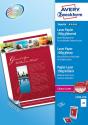 AVERY Zweckform Premium Colour Laser Paper, DIN A4, 150 g/m², 200 Blatt