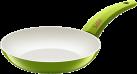 Silit Selara Hoch - Pfanne - 20 cm - Grün