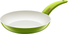Silit Selara Hoch - Pfanne - 24 cm - Grün