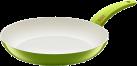 Silit Selara Hoch - Pfanne - 28 cm - Grün