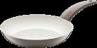 Silit Selara Hoch - Pfanne - 24 cm - Grau