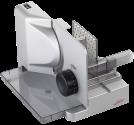 ritter Fortis 1 - Affettatrice - 65 W - Silver Metallic