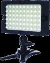 reflecta RPL 105 VCT - Blitzgerät