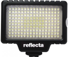 reflecta RPL 170 - Flash