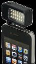 reflecta RPL 21 LED Leuchte - Blitzgerät