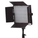 reflecta RPL 900B LED Leuchte - Blitzgerät