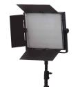 reflecta RPL 1200B-VCT LED - Blitzgerät
