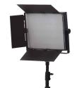 reflecta RPL 600B LED-Leuchte - Blitzgerät