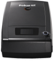 Reflecta ProScan 7200 - Scanner - 3600 dpi - Schwarz