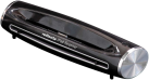 reflecta iPad Scanner - Scanner - USB 2.0 - Schwarz