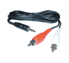 aiv 190003 Câble d'adaptation