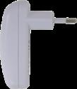 aiv Alimentation à découpage - 100-240 V - Blanc