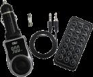 aiv FM Transmitter T663