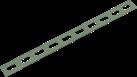 aiv Lochstreifen - Metall