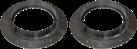 aiv Lautsprecher Montage Adapter - Für VW - DIN 165