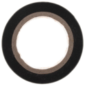 aiv Nastro isolante - 4.5 m - Nero