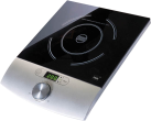 mia IKP 2206 Multi Induction