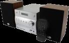 soundmaster MCD900SI