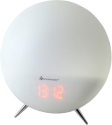 soundmaster UR220, bianco