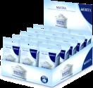 BRITA Maxtra Filterkartuschen 15er-Pack