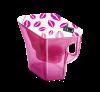 BRITA Nevelia cool, pink