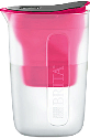 BRITA fill & enjoy Fun Pink