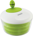 LEIFHEIT Salad spinner
