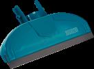 LEIFHEIT Absaugdüse Dry&Clean 17cm - Blau