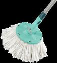 LEIFHEIT Clean Twist Mop - Ersatzkopf