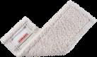 LEIFHEIT Wiper cover Protect - Senza microfibre - Bianco