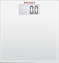 SOEHNLE Multi - Pèse - Capacité de charge de 200 kg - Blanc