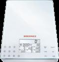 SOEHNLE Food Control Easy - Diätwaage - Weiss