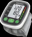 SOEHNLE Systo Monitor 100 - Tensiomètre à bras - LCD - Blanc/Gris