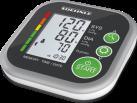SOEHNLE Systo Monitor 200 - Blutdruckmessgerät - LCD - Weiss/Grau