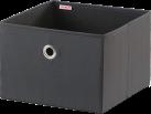 LEIFHEIT Box - Gross - Schwarz