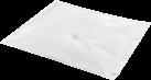 LEIFHEIT Vacuum bag - 2 pezzi - Piccolo