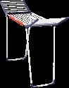 LEIFHEIT Pegasus Maxx - Standtrockner, Blau