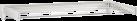 LEIFHEIT Telegant 81 Protect Plus - Stendibiancheria a parete, Bianco