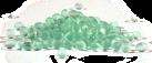 swirl perle Deo-Aloe rilassante