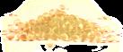 swirl perle Deo-freschezza di frutta