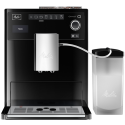 Melitta Caffeo® CI® - Macchina da caffè automatica - 1.8 l - Nero